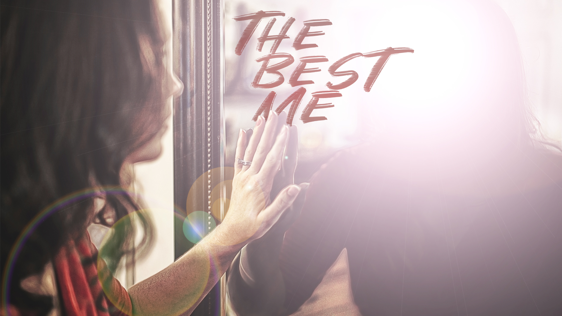 The Best Me – Part V (Chris and Tracy's Story)